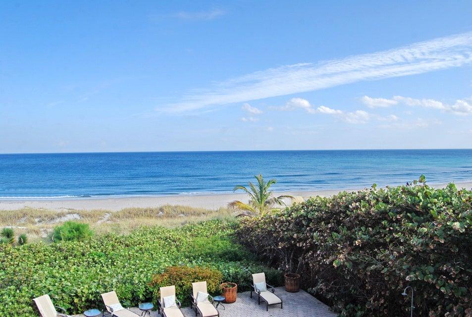 1717-s-ocean-boulevard-delray-beach-fl-33483-rx-10296414