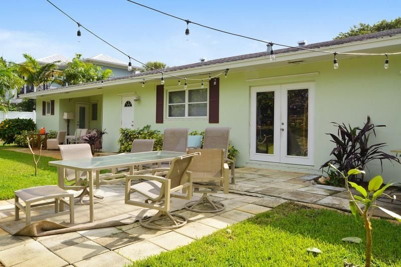 Homes In Delray Beach Fl With Detached Guest House