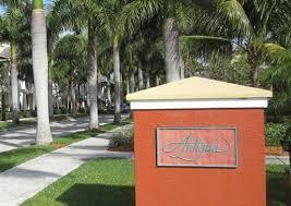1540 Frederick Small Road Jupiter,Florida 33458,2 Bedrooms Bedrooms,2.1 BathroomsBathrooms,F,Frederick Small,RX-10295518