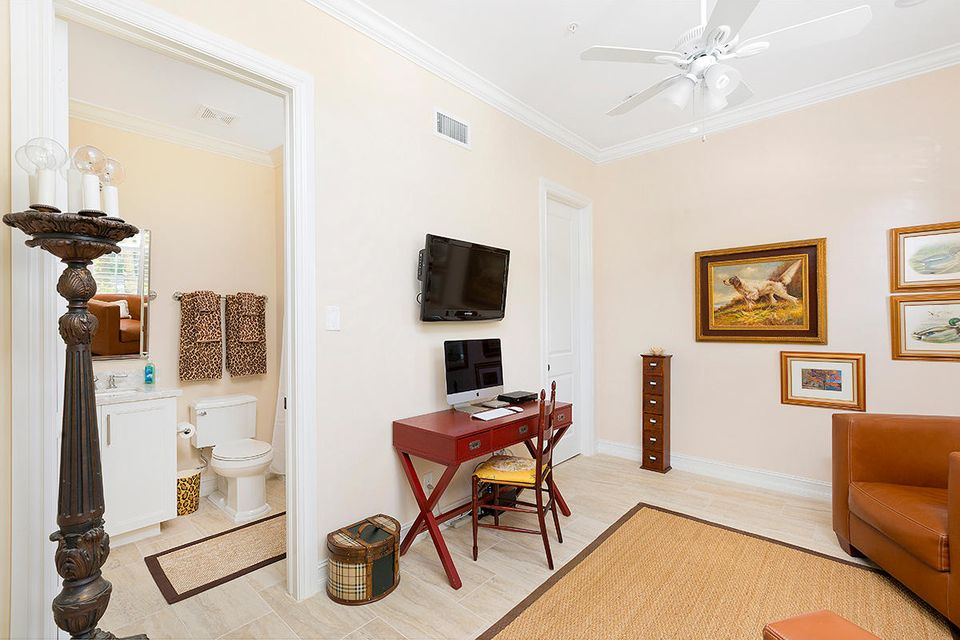 Additional photo for property listing at 389 E Cannery Row Circle 389 E Cannery Row Circle Delray Beach, Florida 33444 United States