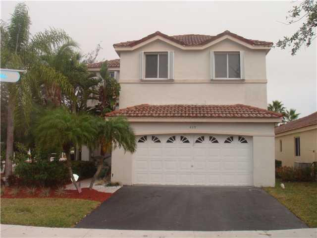 439 Talavera Road, Weston, FL 33326