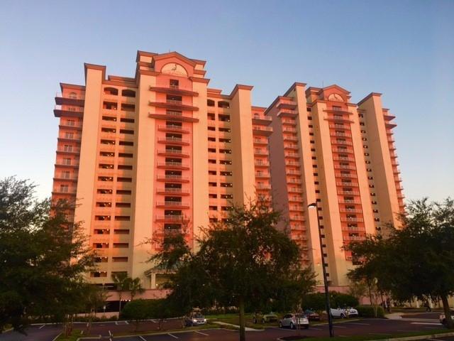 13427 Blue Heron Beach Drive 2102, Orlando, FL 32821