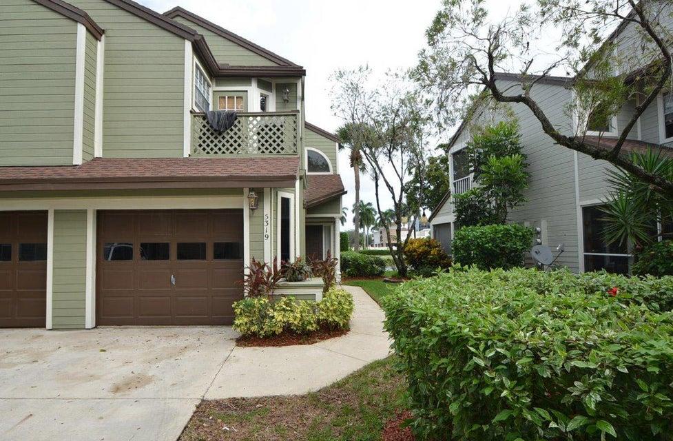 5319 Buckhead Circle 1010, Boca Raton, FL 33486