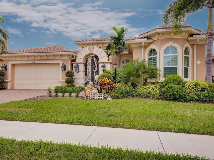Azura luxury homes for sale boca raton florida for Luxury houses in florida