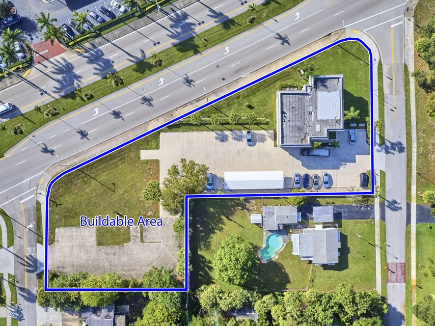 9250 Highway A1a Alt A, North Palm Beach, FL 33403