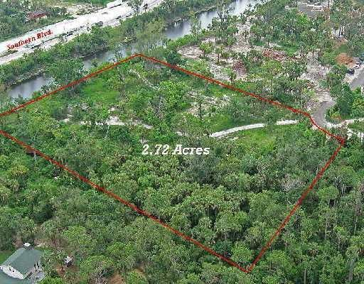 Additional photo for property listing at 69 Armadillo Way 69 Armadillo Way West Palm Beach, Florida 33411 Vereinigte Staaten