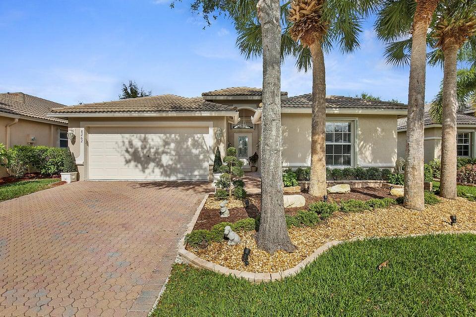 8262 Duomo Circle, Boynton Beach, FL 33472