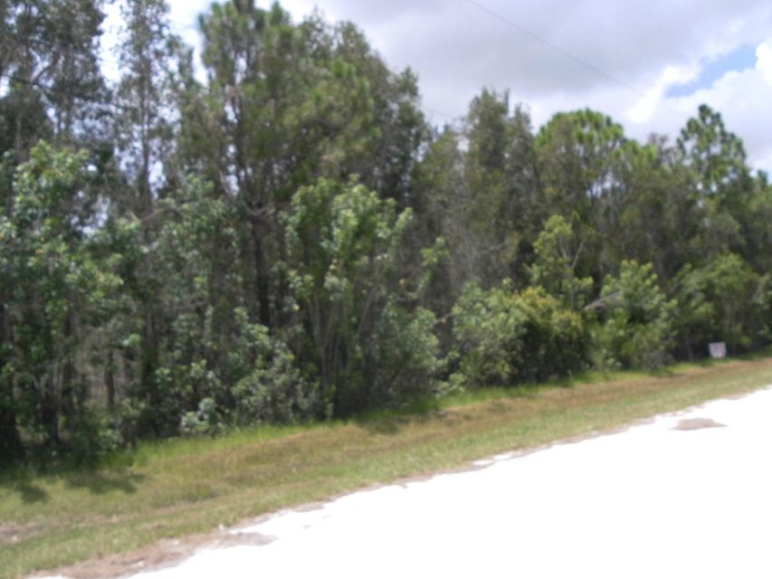 Agricultural Land for Sale at 14654 94th Street N 14654 94th Street N West Palm Beach, Florida 33412 United States