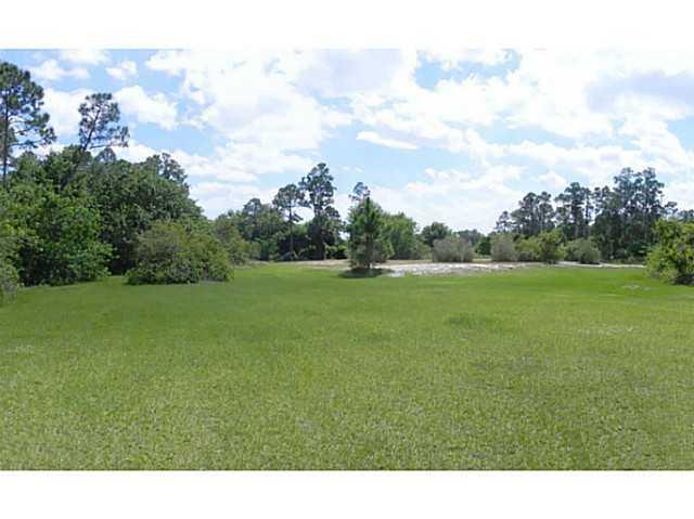 Additional photo for property listing at 3419 SW 75th Avenue 3419 SW 75th Avenue Palm City, Florida 34990 Estados Unidos