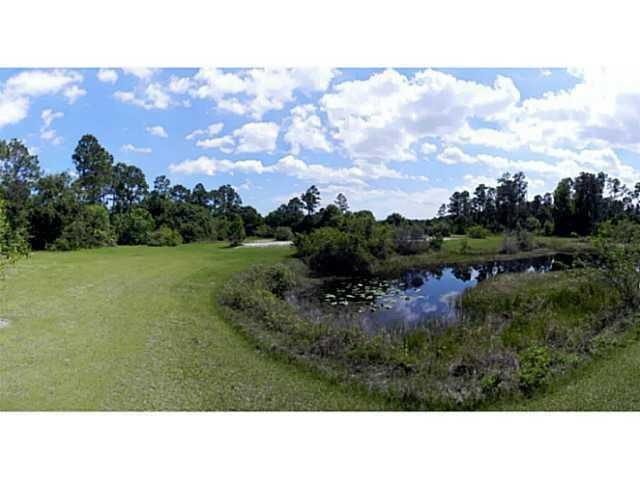 Additional photo for property listing at 3419 SW 75th Avenue 3419 SW 75th Avenue Palm City, Florida 34990 United States