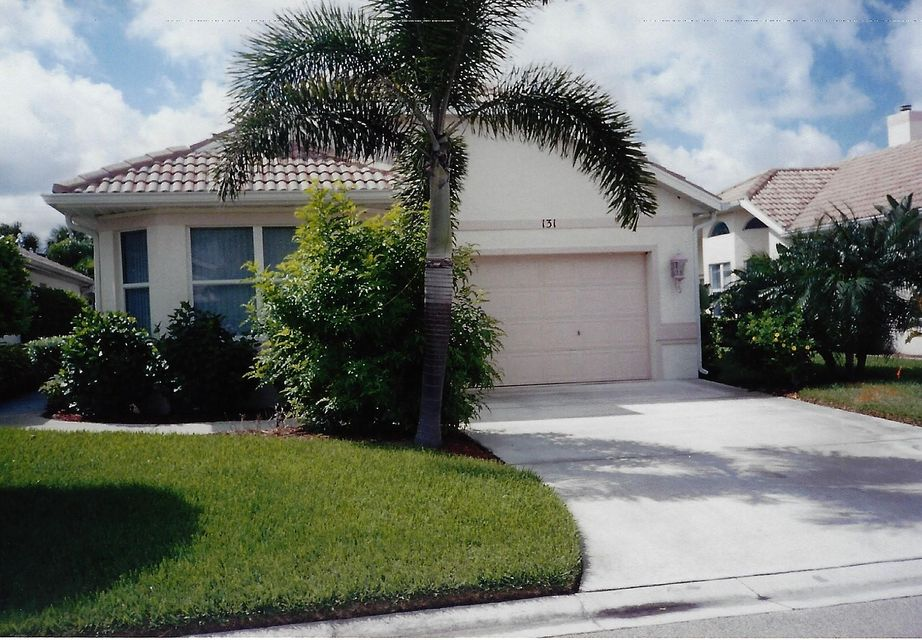 131 Pepper, Jensen Beach, FL 34957