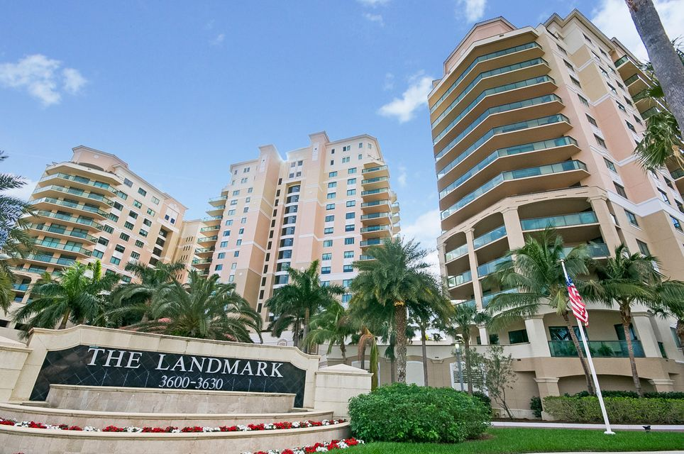 Homes for sale in the landmark palm beach gardens Palm beach gardens homes for sale