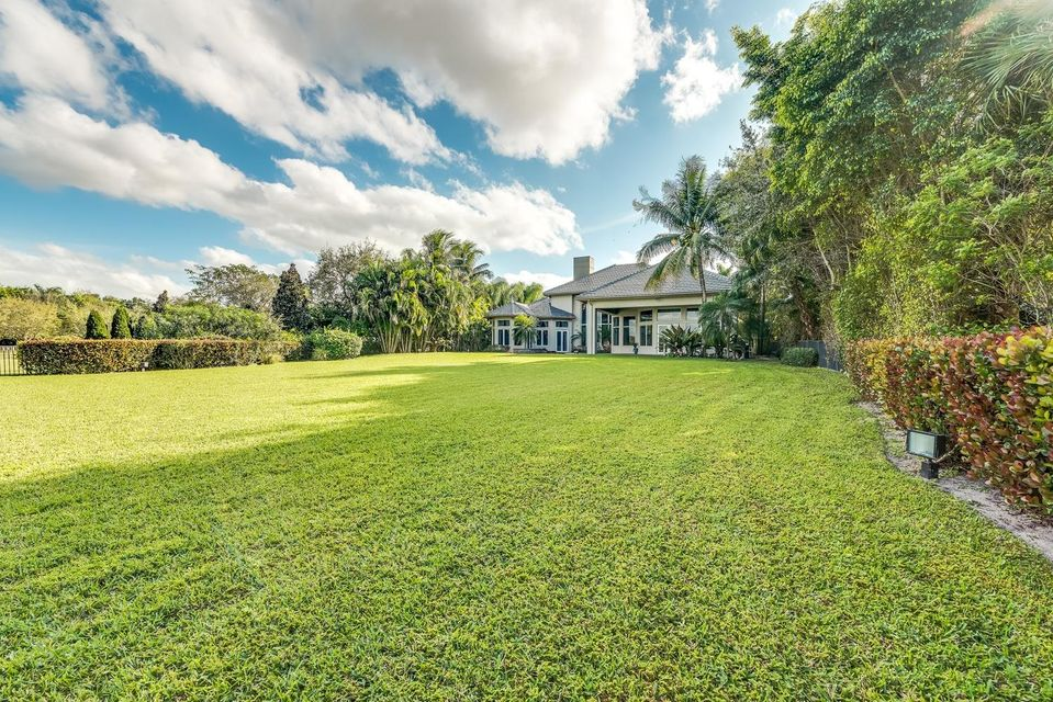 Additional photo for property listing at 17162 Avenue Le Rivage 17162 Avenue Le Rivage Boca Raton, Florida 33496 United States