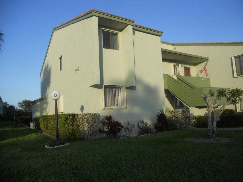 5463 SE Miles Grant Road 101, Stuart, FL 34997