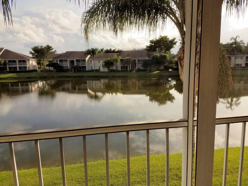 13790 Oneida Drive D2, Delray Beach, FL 33446