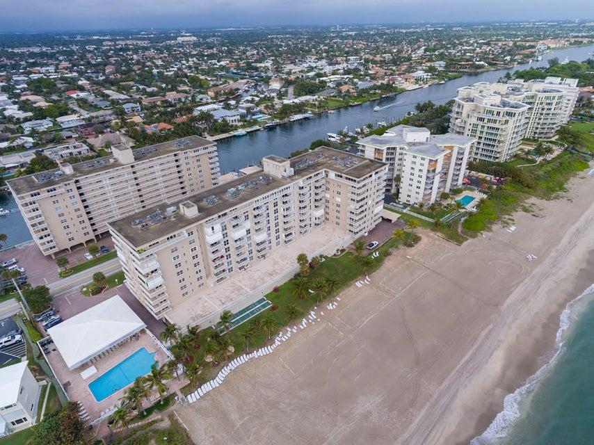 1051 Hillsboro Mile 909e, Hillsboro Beach, FL 33062