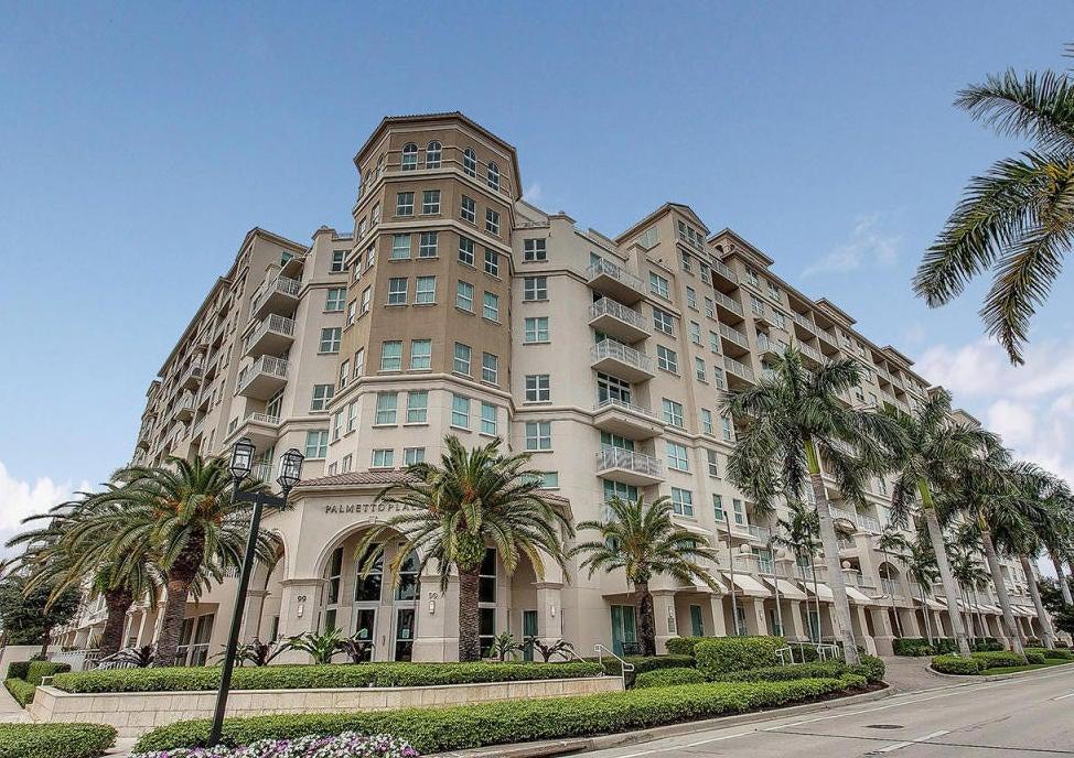 99 SE Mizner Boulevard 745, Boca Raton, FL 33432