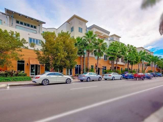 151 NE 5th Avenue 509, Delray Beach, FL 33483