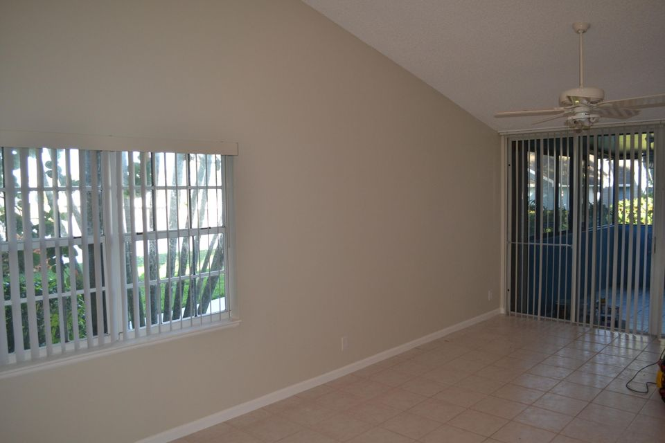 Additional photo for property listing at 614 Ocean Dunes Circle  Jupiter, Florida 33477 Estados Unidos
