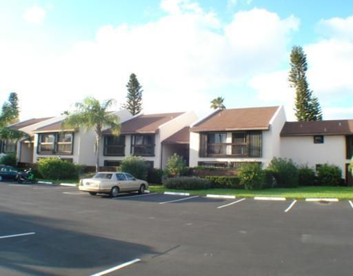 3210 S Lakeview Circle 3104, Hutchinson Island, FL 34949