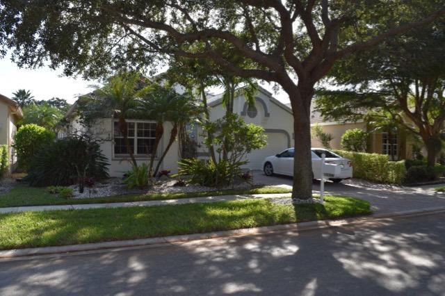 10398 Copper Lake Drive, Boynton Beach, FL 33437