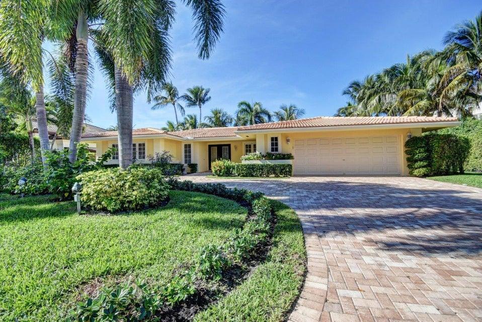 2131 Acorn Palm Road, Boca Raton, FL 33432