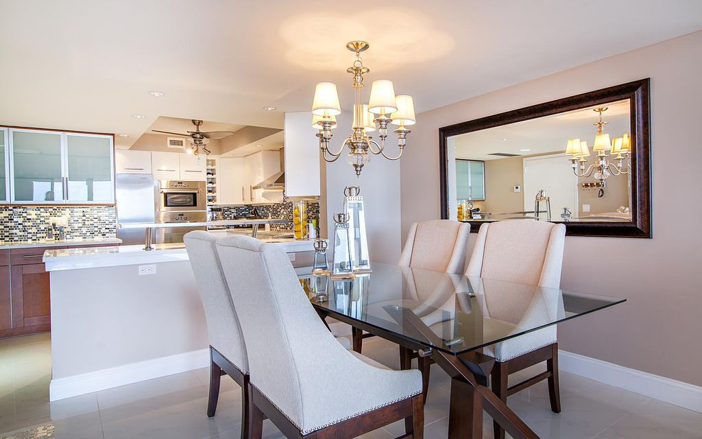 Home for sale in Jefferson Tower West Palm Beach Florida