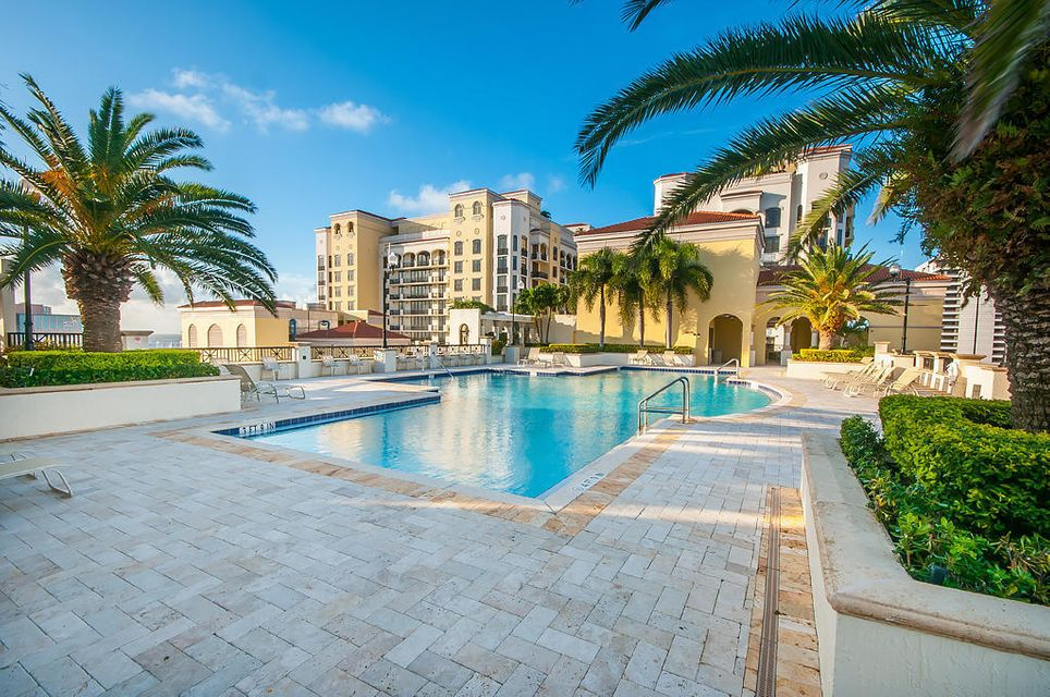 801-s-olive-avenue-1503-west-palm-beach-fl-33401-rx-10296032