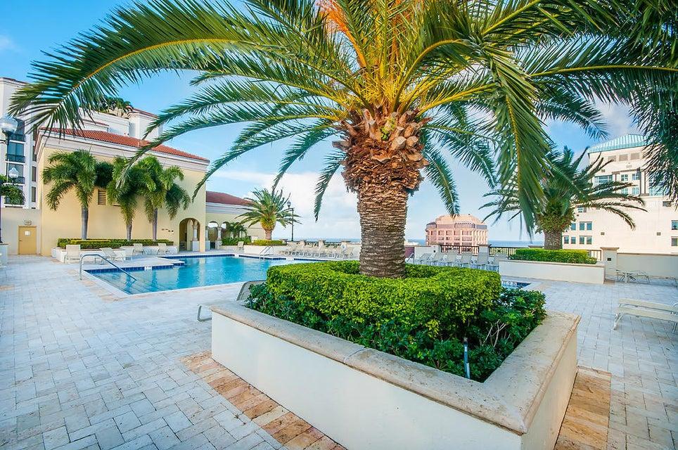 801 S Olive Avenue West Palm Beach Fl 33401 Mls Rx 10296032 999 000 One City Plaza