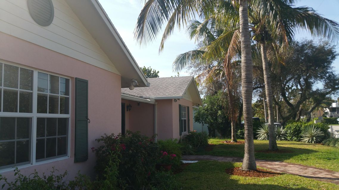 701 NE 3rd Avenue B, Delray Beach, FL 33444