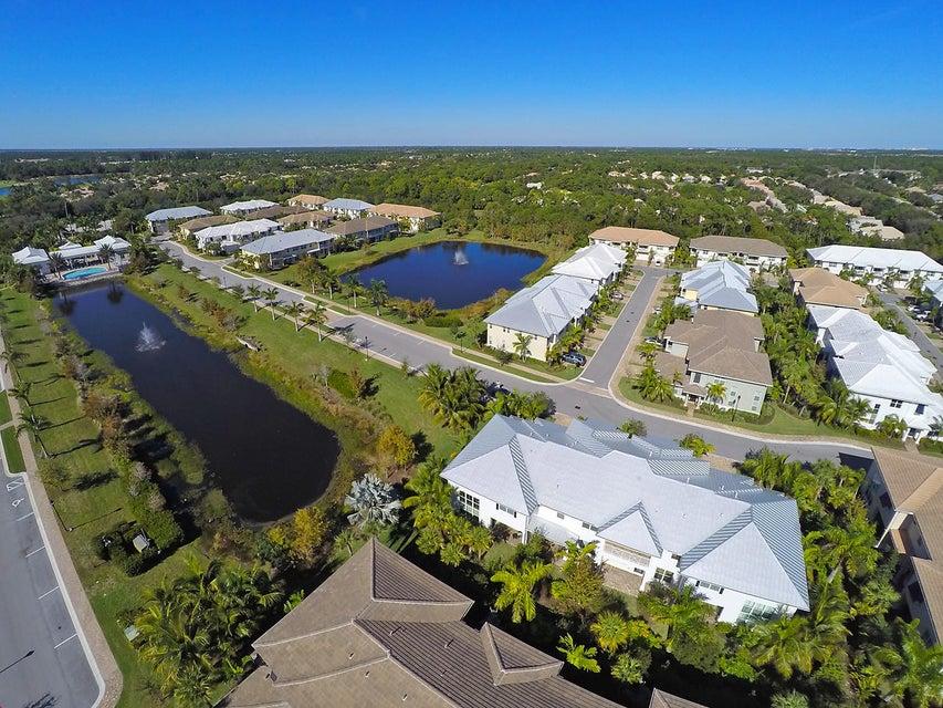 6036 southampton square palm beach gardens fl 33418 rx 10296296 in hampton cay for Hamptons at palm beach gardens