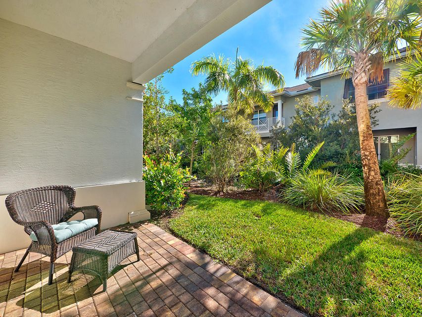 6036 Southampton Square Palm Beach Gardens Fl 33418 Rx 10296296 In Hampton Cay