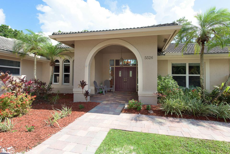 5526 NW 77th Terrace, Coral Springs, FL 33067
