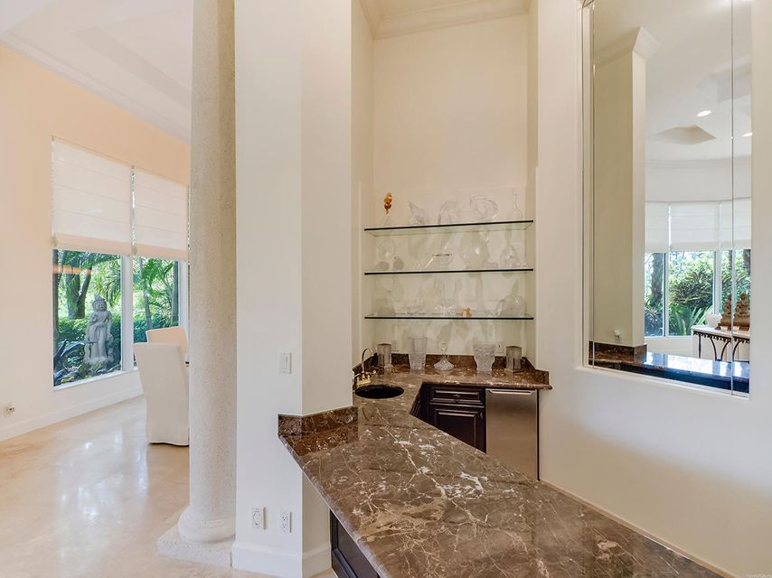 Additional photo for property listing at 155 Remo Place 155 Remo Place Palm Beach Gardens, Florida 33418 Vereinigte Staaten