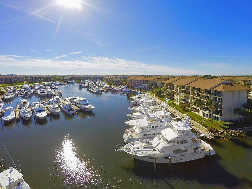 Additional photo for property listing at 1320 Tidal Pointe Boulevard 1320 Tidal Pointe Boulevard Jupiter, Florida 33477 États-Unis