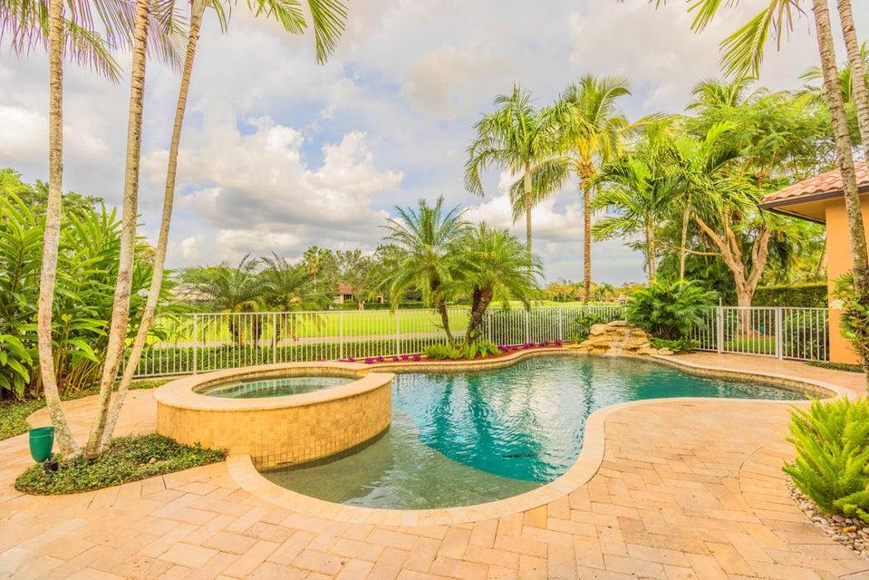 16 carrick road palm beach gardens fl 33418 rx 10296436 in pga national for Pga national palm beach gardens