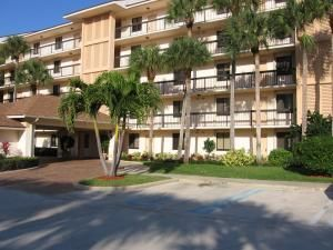 2301 Marina Isle Way 406, Jupiter, FL 33477