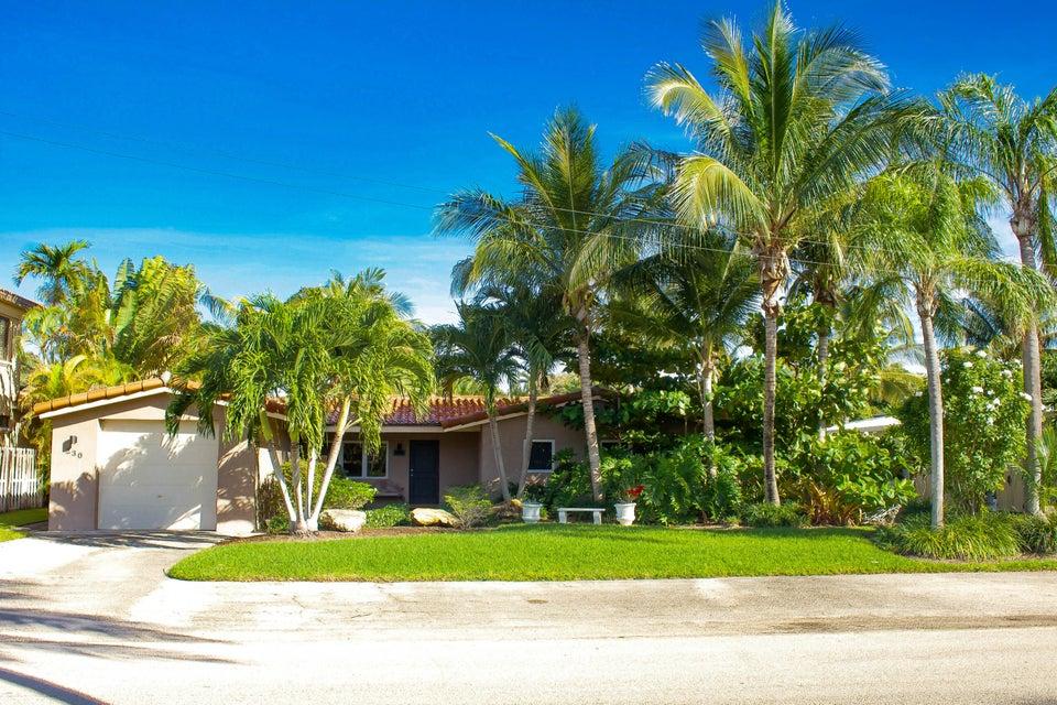 230 Ne Wavecrest Court Boca Raton Fl 33432 Mls Rx