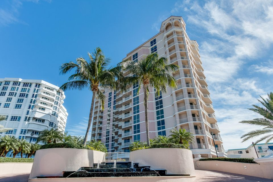 1460 S Ocean Boulevard 1404, Lauderdale By The Sea, FL 33062