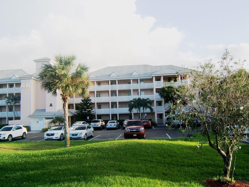 Condominium for Rent at 353 S Us Highway 1 # A408 353 S Us Highway 1 # A408 Jupiter, Florida 33477 United States