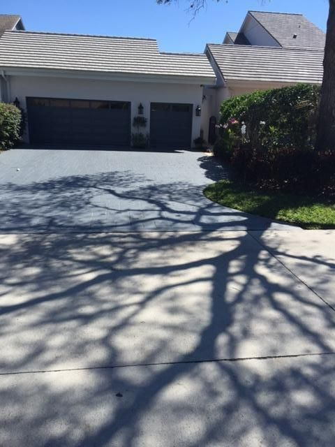 Additional photo for property listing at 12056 SE Birkdale Run 12056 SE Birkdale Run Tequesta, Florida 33469 Estados Unidos