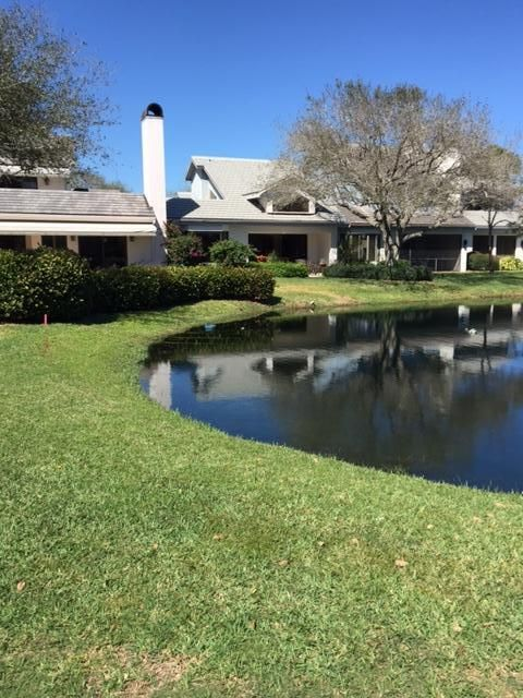 Additional photo for property listing at 12056 SE Birkdale Run 12056 SE Birkdale Run Tequesta, Florida 33469 Vereinigte Staaten
