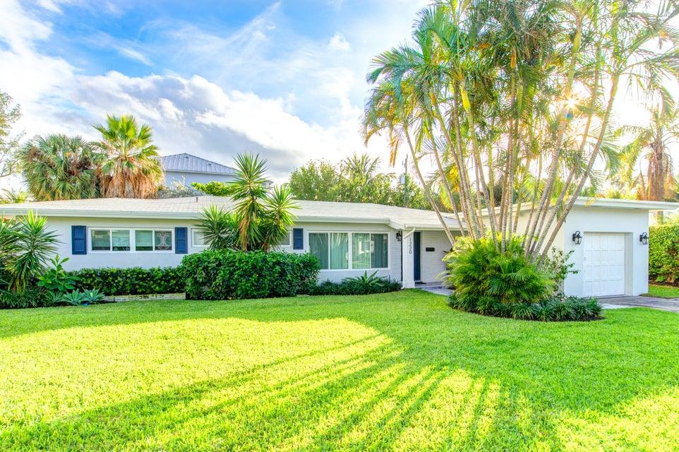 1220 Crestwood Drive, Delray Beach, FL 33483