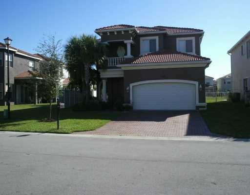 7070 Ivy Crossing Lane, Boynton Beach, FL 33436