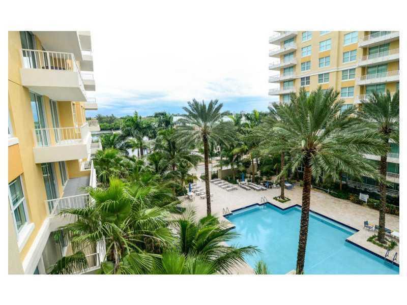 New home for sale at 700 boynton beach boulevard in for 8th ave terrace palm beach