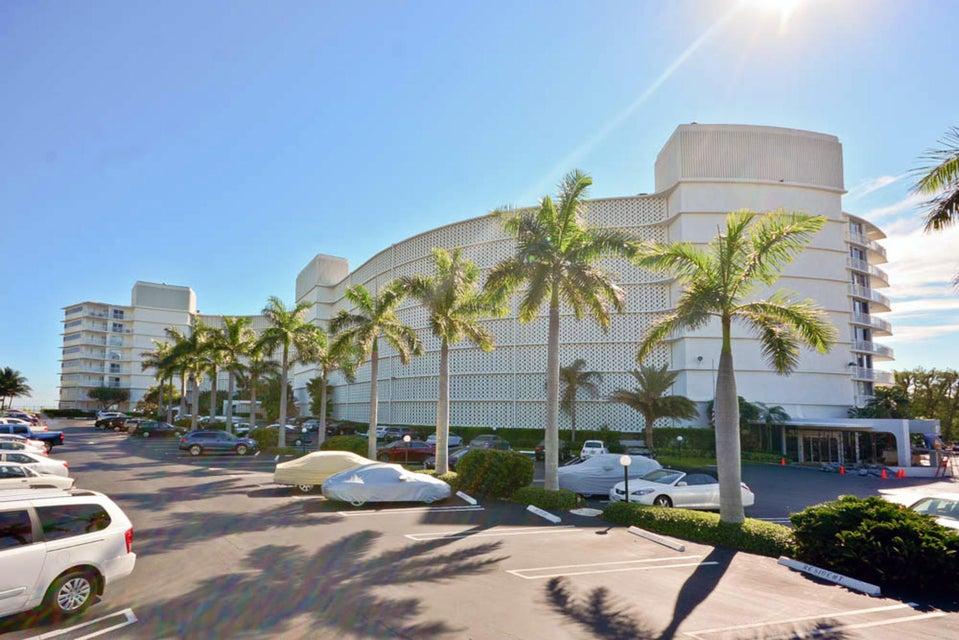 2780 S Ocean Boulevard 112, Palm Beach, FL 33480