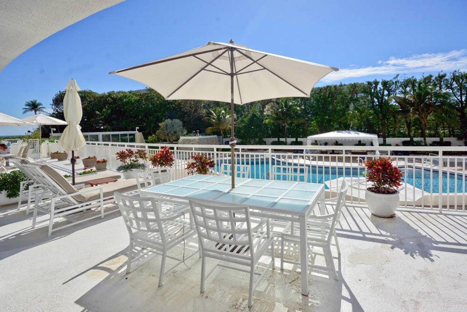 2780 S Ocean Boulevard 109, Palm Beach, FL 33480