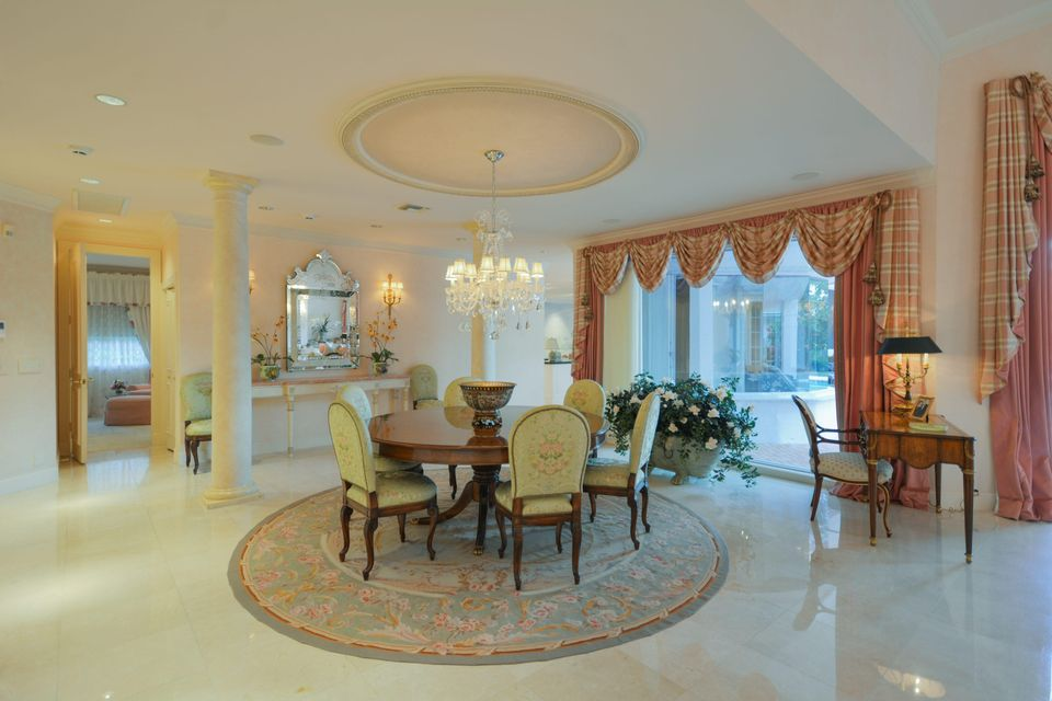Additional photo for property listing at 7500 Mahogany Bend Place 7500 Mahogany Bend Place 博卡拉顿, 佛罗里达州 33434 美国