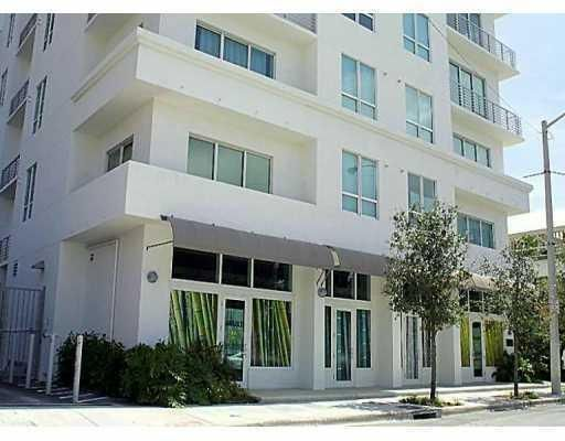 234 NE 3rd Street 702, Miami, FL 33132