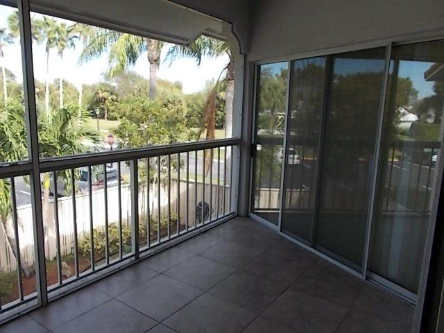 Additional photo for property listing at 200 Cypress Point Drive 200 Cypress Point Drive Palm Beach Gardens, Florida 33418 États-Unis